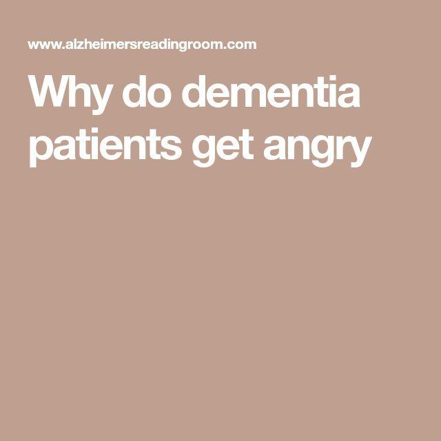 how to get dementia patients to walk