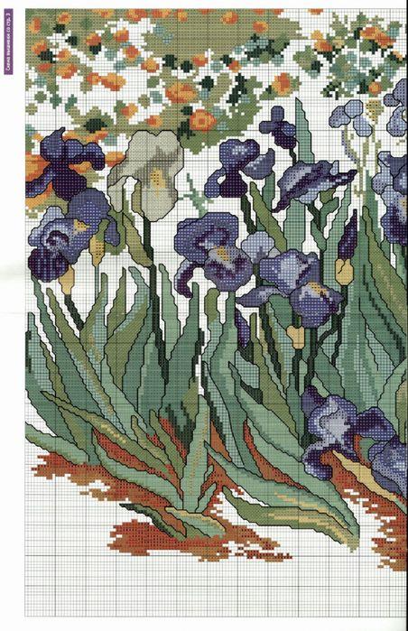 Kwiaty, rośliny |  Wpisy w kategorii Kwiaty i rośliny |  Blog goelem: LiveInternet - Rosyjski serwis online Diaries