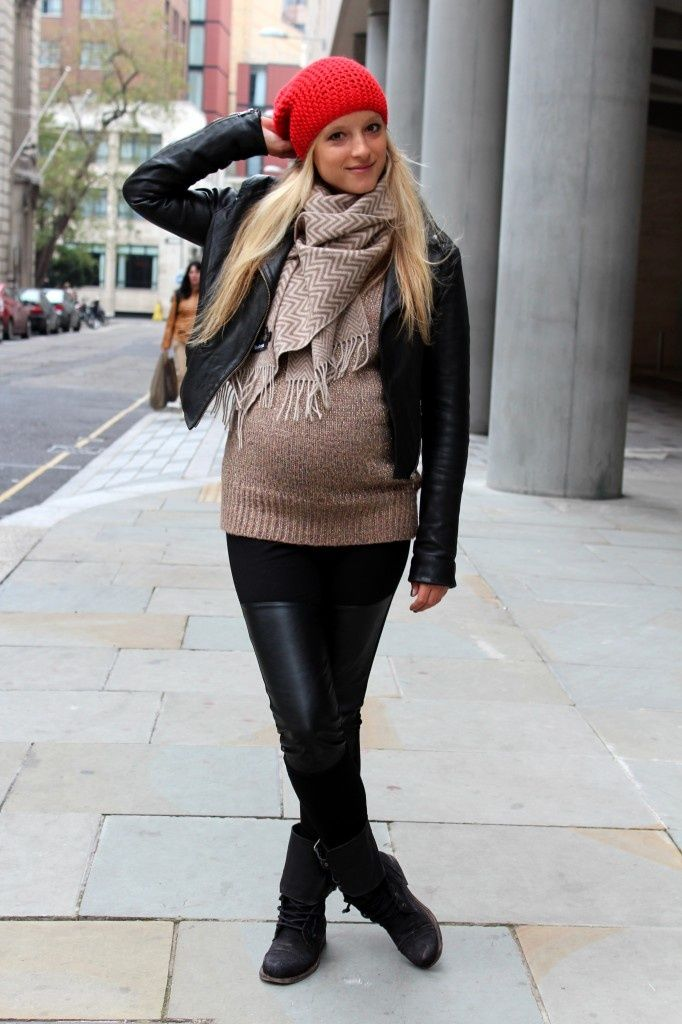 48 best images about Maternity Outfits on Pinterest ...