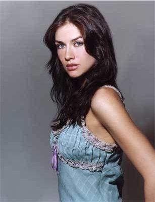 Amanda Holden - Kim Allen Photo (30444610) - Fanpop