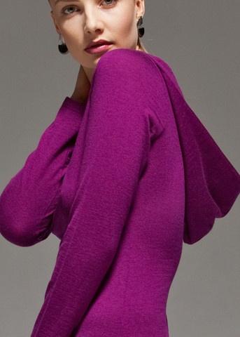 Frankie Dress by DOOSH