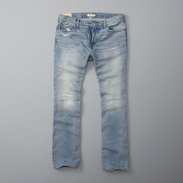 25  best ideas about Mens bootcut jeans on Pinterest   Diesel ...
