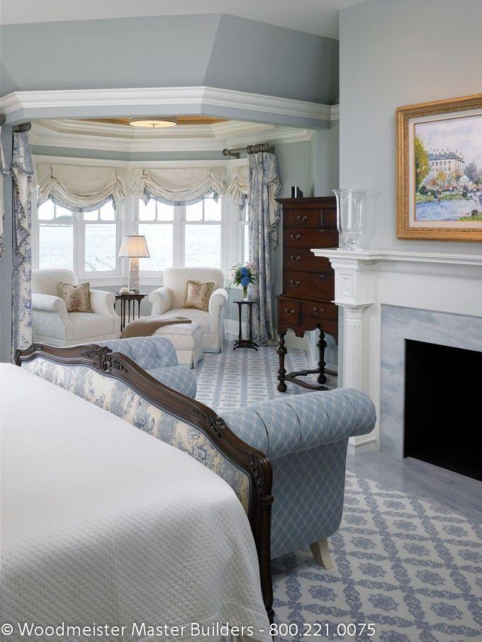 30 best xxl designer pitbulls images on pinterest pit for Dream bedroom maker
