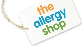 The Allergy Shop Pty Ltd