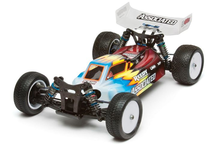 AS9063 RC Model Shop Direct  2