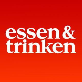 """Holen Sie sich """"ESSEN & TRINKEN – Deutschlands größtes Food-Magazin"""" im App Store. Das Emag als Abo gibt es hier: http://aboshop.essen-und-trinken.de/essen-und-trinken"""