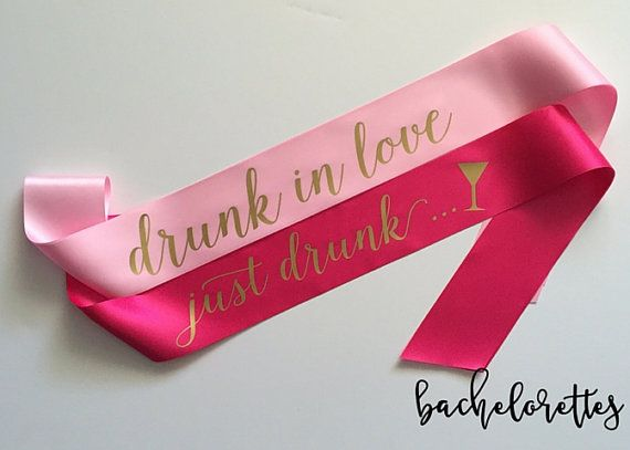 Best 25+ Bachelorette party gifts ideas on Pinterest ...