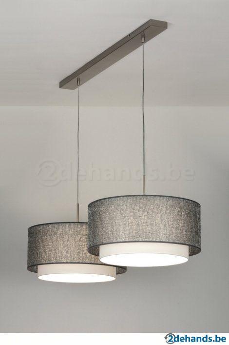100 best images about belgium verlichting voor het for Led verlichting interieur