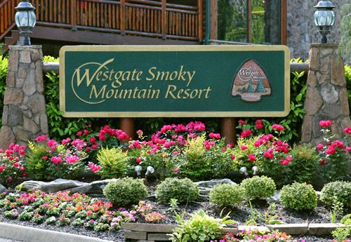 Book the Westgate Smoky Mountain Resort & Spa in Gatlinburg, TN and get the guaranteed lowest rates online.