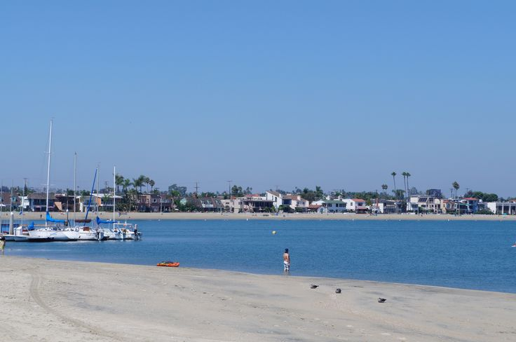 17 Best Images About Long Beach CA Highlights On Pinterest