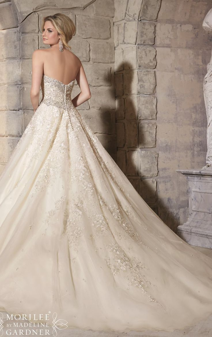 2438 best shopping bridal u.s.a images on Pinterest | Shopping ...