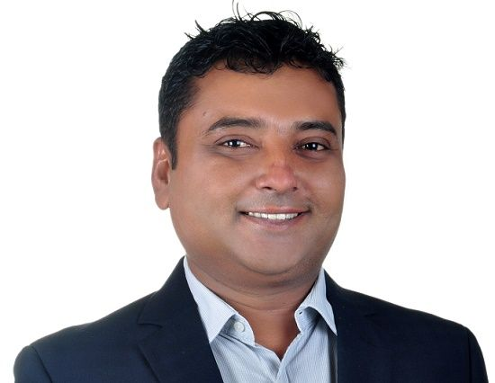 #Ecommerce_News  Vijay Ghadge- New COO of Snapdeal  Vijay Ghadge has joined as the new COO of Snapodeal.  Check it out for more at <>   http://www.ecbilla.com/ecommerce-news/appointements/new-coo-of-snapdeal.html      #VijayGhadge #Snapdeal #GoJavas