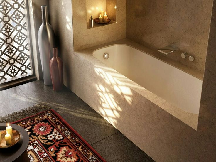 14 best × Bathtub Designs × images on Pinterest | Bathrooms ...
