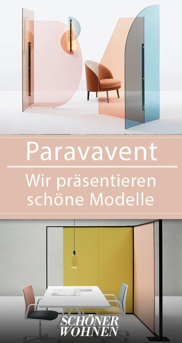 Paravent Als Raumteiler Mit Ohne Durchblick Raumteiler Paravent Raumteiler Raum