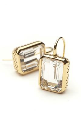 Earrings!: Rectangular Earrings, Bold Bling, Dreams Sigh, Earrings Sparkle, Style Pinboard, Fashion Classy Fun Style, Things Cynthia, Earspotter Earrings, Earrings Collection