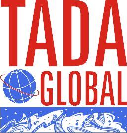 tada-global