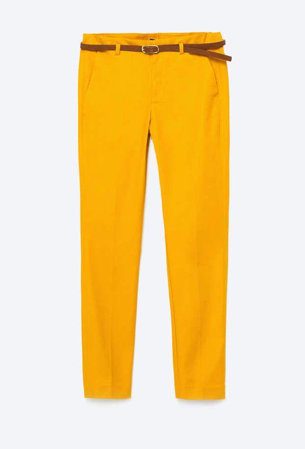 1000 id es sur le th me pantalon moutarde sur pinterest jean moutarde pantalon jaune et. Black Bedroom Furniture Sets. Home Design Ideas