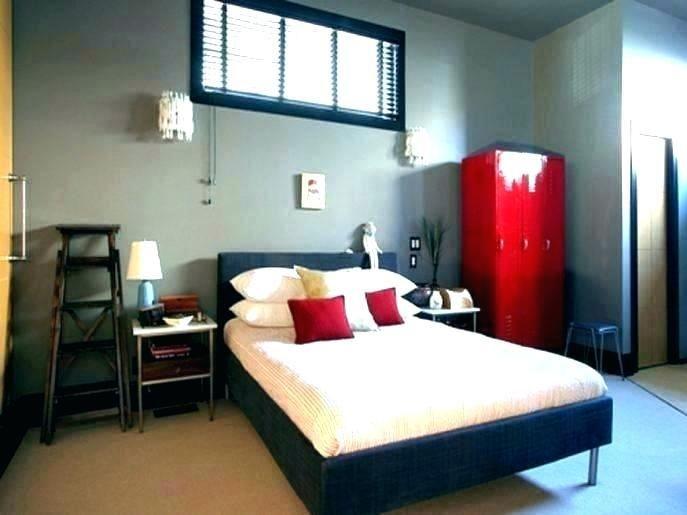 Teenage Guy Bedroom Furniture Modern Bedroom Furniture Bachelor