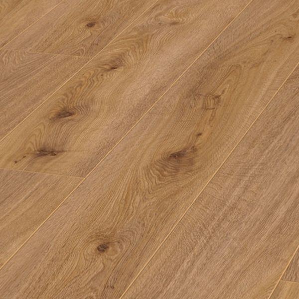sàn gỗ thái lan sàn gỗ công nghiệp