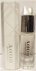 #Burberry Body #Perfume 1.1oz Our Price: $25.00 List Price: $48.00 Savings: $23.00 #BurberryBody