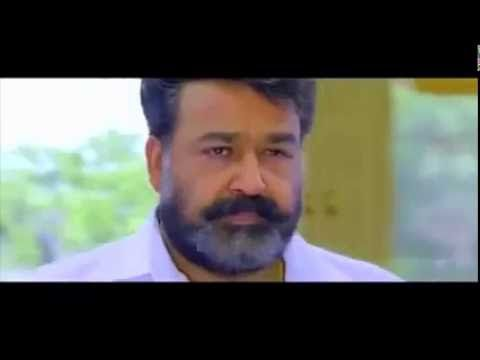 Best Acting Moments Compilation  Mohanlal  The Complete Actor Different acting moments of Mohanlal in a 4-minute video.  Why is he a major figure in Film Industry?  Versatile  Humour  Sentiments  Song Sequences  Dance  Mass Dialogues  Romance  Classical Dance  Fight Sequences