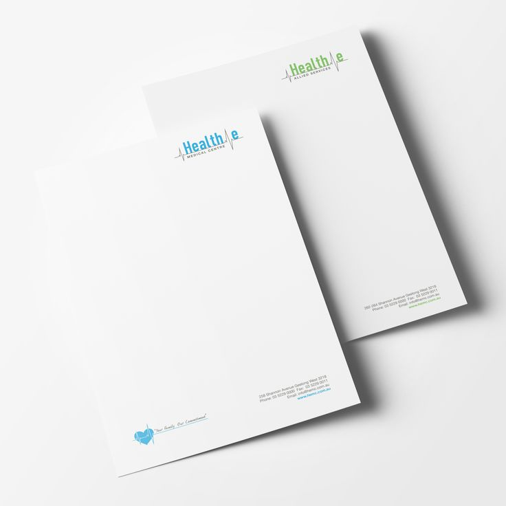 16 best Stationery, Template and Document Designs images on - stationery for word documents