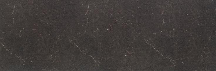 Roman Marble Diamond Gloss Bench Top