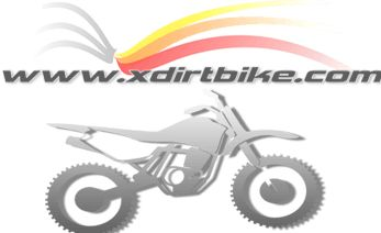 Dirt Bike Games #play #game #websites http://game.remmont.com/dirt-bike-games-play-game-websites/  Dirt Bike Games X Dirt Bike Website You don't have to be a Ryan Dungey to play our Dirt Bike Games, in fact, you don't even need to learn how to. Let your intuition guide you, besides there are only few things to remember about bike games in general: How to control bike (acceleration, breaks,…