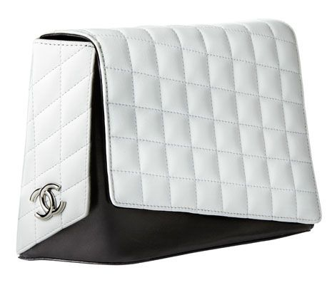 cheap designer handbags michael kors 3fzi  Chanel bag $2,400