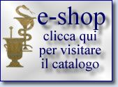 #FARMACIA #MADONNA DI #CAMPAGNA - Corso Grosseto, 256 -  10148  #TORINO  Telefono:  011 22 67 366  Fax: 011 22 05 671 -   ACQUISTA ONLINE http://www.farmaciamadonnadicampagna.it/e-shop - #Sito #web by #FarmaLeM -  #siti #farmacie - #chemists #website
