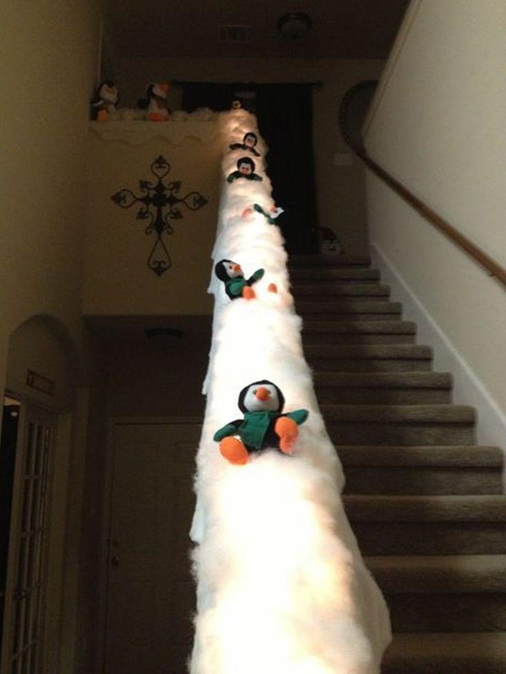 decoración navideña original                                                                                                                                                                                 Más