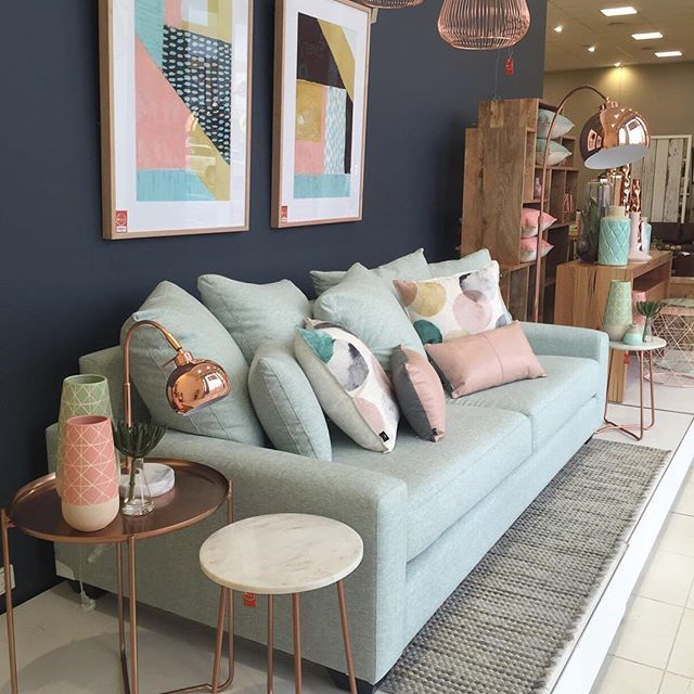 oz furniture design. at our essendon store in melbourne as we welcome new spring collections pictured is australian made dallas sofa all homewares by oz design oz furniture