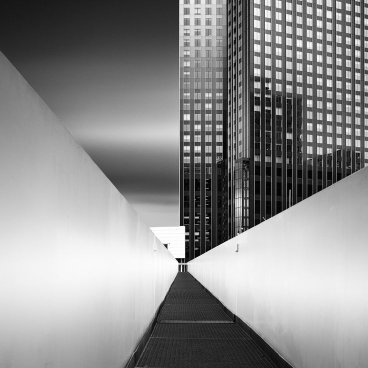 Modern Architecture Photography Black And White 178 best long exposure b&w architectural photography images on