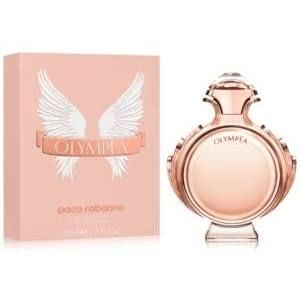 Paco Rabanne Olympea Eau De Parfum Spray, 1.7 oz from Macy's l #menscologne