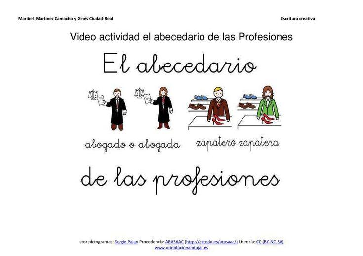 imagenes  del  abecedario de las profesiones_01