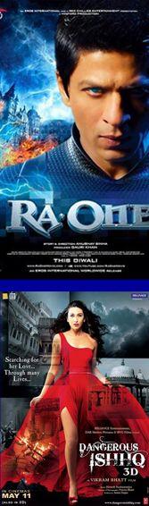 Frizsu is a premium Indian movie DVD rental company in USA offering vast range of premium Movies Bollywood , Hindi Telugu , Tamil & Bengali DVDs on rental Basis