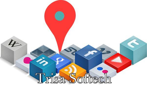 http://www.trisasoftech.com/bing-to-launch-mobile-friendly-update/  Bing to Launch Mobile-Friendly Update
