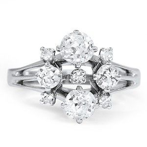 Engagement Ring Accessories