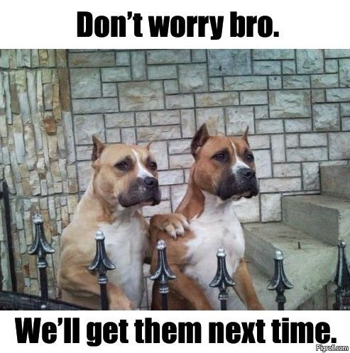 <b>If you are having a bad day then you should probably look at this post.</b>
