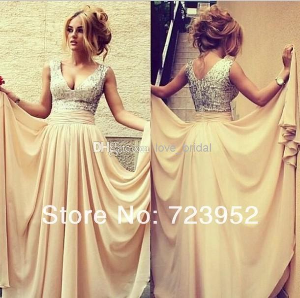86 best prom images on pinterest | plus size prom dresses, dresses
