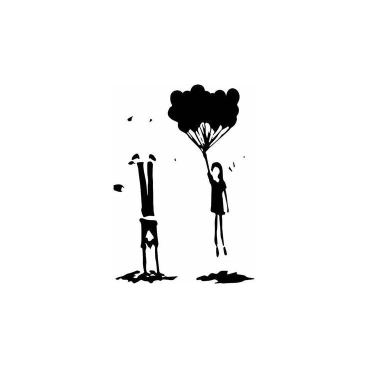 Diversity: We both stand up in the air. Why would they say we differ?   #artwork #illustration #lovelife #artpiece #sketch