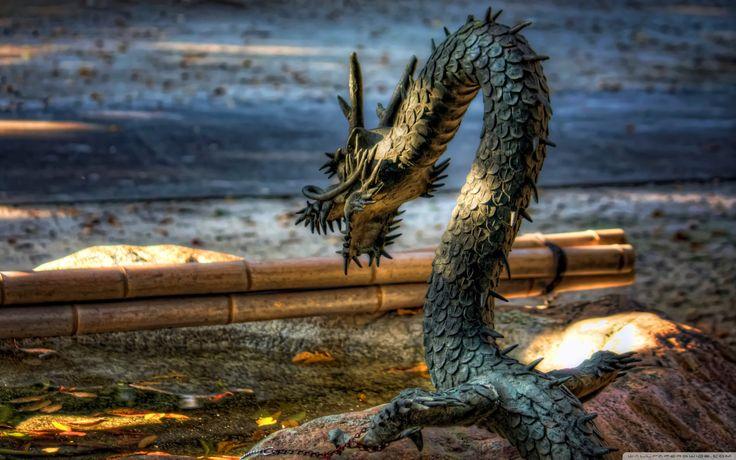 dragon free wallpaper download | Dragon Free Hd Wallpaper D And Cg Hd Wallpapersabstract Wallpapers ...