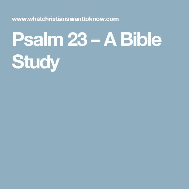 Psalms90 NIV - BOOK IV Psalms 90–106 -A prayer of - Bible ...