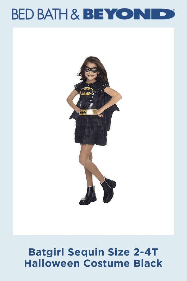 Username Ideas Instagram Baddie Halloween Costumes Halloween Costumes For Kids Batgirl