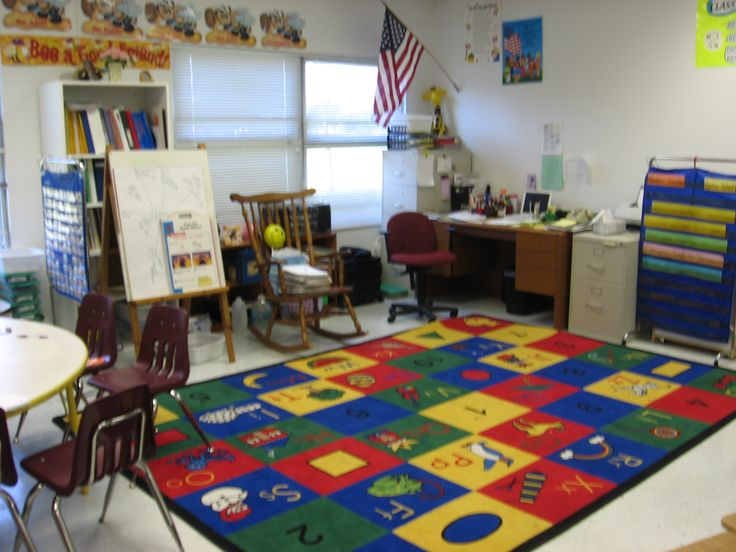 Classroom Meeting Ideas ~ Best morning meeting ideas work images on