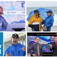 Now you can watch The Weather Channel on all of your devices!  Simply log in with your TV provider credentials and you can watch The Weather Channel anytime on your computer, mobile phone, or tablet so you'll never have to miss a minute of our live weather coverage.