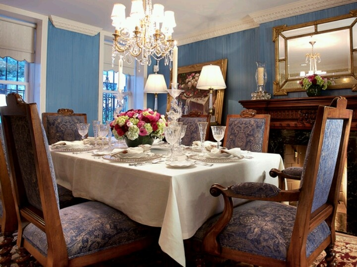 21 best dining room images on Pinterest | Square dining tables ...