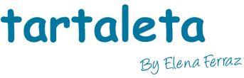 Millie Lou Boutique Stock Tartaleta   #tartaleta #millielouboutique #kids #childrenclothing