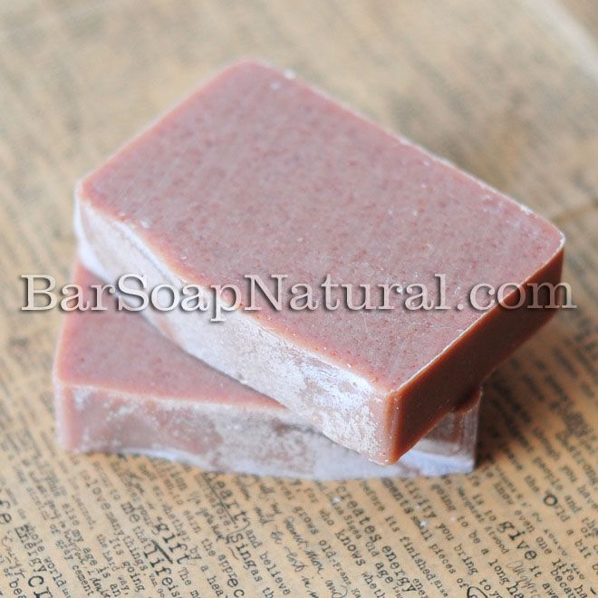37 best images about soapmaking on pinterest goat milk soap soap molds and organic pesticides - Homemade soap with lavender the perfect gift ...