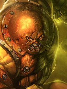 Juggernaut X-Men | Juggernaut (Cain Marko) | Marvel Comics | Superhero Database ...